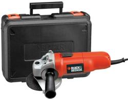 Black & Decker CD115K