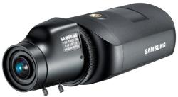 Samsung SCB-1001PD