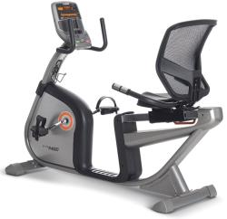 Horizon Fitness Elite R4000
