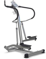 Horizon Fitness Dynamic 2