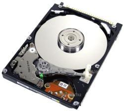 Fujitsu 500GB 7200rpm SATA3 S26361-F3701-L500