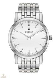 Bulova 96A115