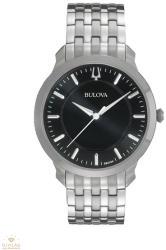 Bulova 96A134