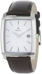Bulova 96B122