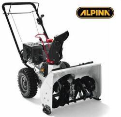 Alpina AS 55 A