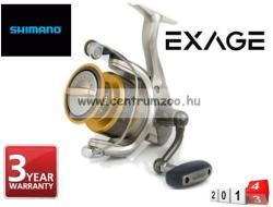 Shimano Exage FC 6000 (EXG6000FC)