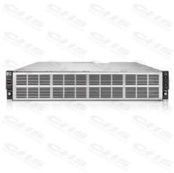 HP LeftHand P4300 AT019A