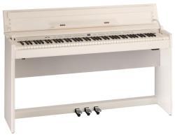 Roland DP90S