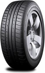 Dunlop SP Sport FastResponse XL 215/45 R16 90V