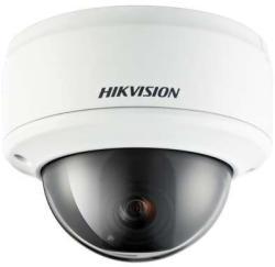 Hikvision DS-2CD753F-EI