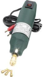 Donau Elektronik 0550