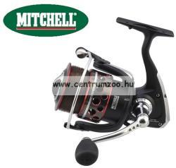 Mitchell Mag Premier FD 4000