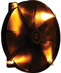 BitFenix Spectre LED 20cm (BFF-BLF-20020)