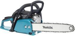 Makita EA3500S40B