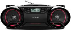 Philips AZ3831