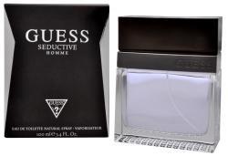 Guess Seductive Homme EDT 30ml