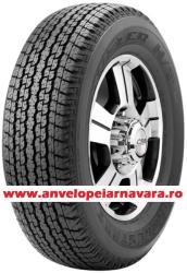 Bridgestone Dueler H/T 840 275/65 R17 115T