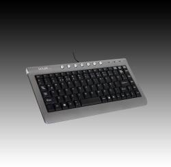 Delux DLK-5300U