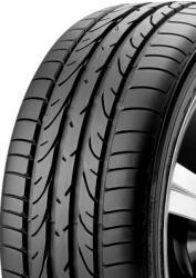 Bridgestone Potenza RE050 RFT XL 225/35 R19 88Y