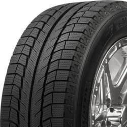 Michelin Latitude X-Ice XI2 215/60 R17 96T