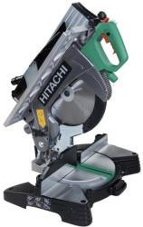 Hitachi C12YA
