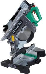 Hitachi C12YB