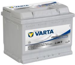 VARTA Professional DC 12V 60Ah Jobb 930060