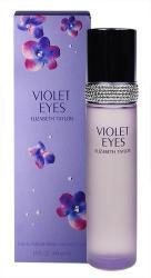 Elizabeth Taylor Violet Eyes EDP 100ml