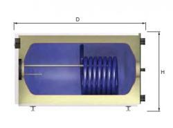 Reflex US 250