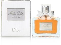Dior Miss Dior Le Parfum EDP 75ml
