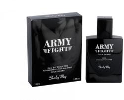 Shirley May Army Fight EDT 100ml