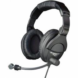 Sennheiser HMD280 PRO