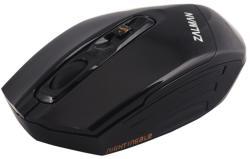 Zalman ZM-M500WL