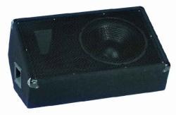 Omnitronic M-1220 (11038011)