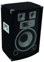 Omnitronic DS-103 MK2 (11037111)