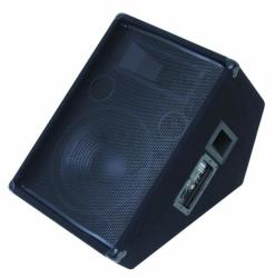 Omnitronic M-1230 (11038012)