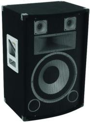 Omnitronic DS-153 MK2