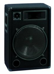 Omnitronic DX-1522 (11037081)