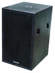 Omnitronic PAS-152 (11039625)