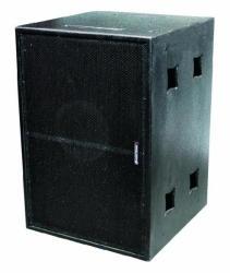 Omnitronic PAS-218 (11039642)