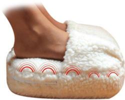 Lanaform Foot Massager (LA110103)