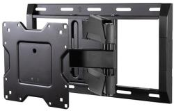 Ergotron Neo-Flex Cantilever UHD (61-132-223)