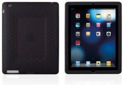 Moshi Origo for iPad 2/3/4 - Black