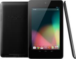Google Nexus 7 32GB 3G