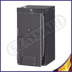 VIADRUS U22 Basic 7 35kW