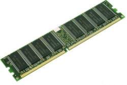 Fujitsu 8GB (2x4GB) DDR3 1600MHz S26361-F3697-L515