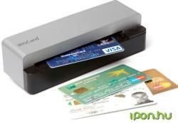 I.R.I.S. IRISCard Corporate 5 (457487)