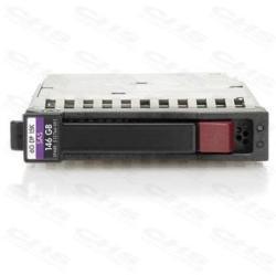 "HP 2.5"" 146GB 15000rpm SAS 512547-TV1"