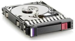 "HP 2.5"" 146GB 15000rpm SAS 652605-TV1"