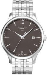Tissot T06361011